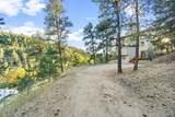 27852 Meadow Drive - Photo 13