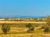 13456 Via Varra - Photo 27