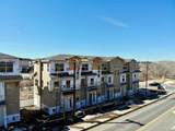 1005 Gilbert Street - Photo 2