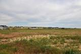16507 Badminton Road - Photo 1