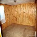 2849 County Road 27A - Photo 10
