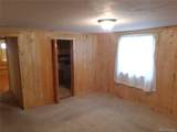 2849 County Road 27A - Photo 9