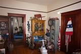 5465 Manhart Street - Photo 23