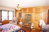 5465 Manhart Street - Photo 35