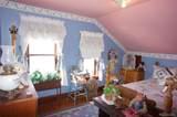 5465 Manhart Street - Photo 38