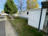 2800 90th Avenue - Photo 2