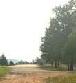 4781 Mohawk Drive - Photo 7
