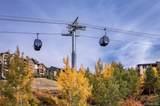 2350 Ski Trail Lane - Photo 13