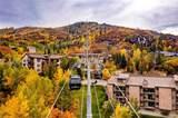 2350 Ski Trail Lane - Photo 2