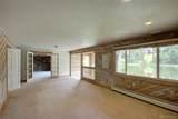 31517 Broadmoor Drive - Photo 24