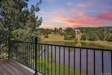 31517 Broadmoor Drive - Photo 28