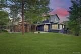 31517 Broadmoor Drive - Photo 29