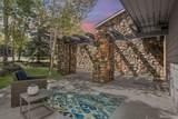 31517 Broadmoor Drive - Photo 30