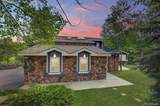 31517 Broadmoor Drive - Photo 31