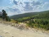 Columbine Road - Photo 1