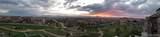 16065 Humboldt Peak Drive - Photo 4