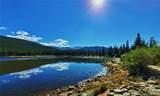 6184 Colorado 103 - Photo 14