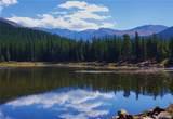 6184 Colorado 103 - Photo 22