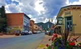 6184 Colorado 103 - Photo 24