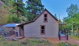 6184 Colorado 103 - Photo 5