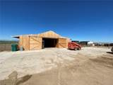 13895 Powhaton Road - Photo 12