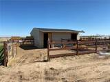 13895 Powhaton Road - Photo 35