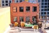 1834 Blake Street - Photo 7