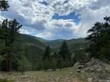 8467 Spirit Horse Trail - Photo 2