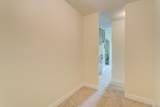 9320 Center Avenue - Photo 18