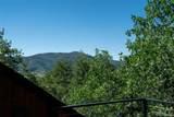 2310 Val Disere Circle - Photo 37