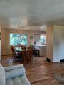 3773 Mineral Place - Photo 12