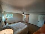 3773 Mineral Place - Photo 17