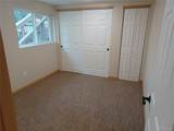 3773 Mineral Place - Photo 22