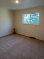 3773 Mineral Place - Photo 28