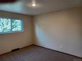 3773 Mineral Place - Photo 29