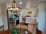 3773 Mineral Place - Photo 4