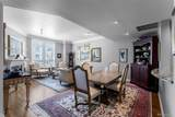 2400 Cherry Creek South Drive - Photo 4
