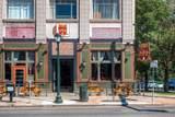 1243 Gaylord Street - Photo 30