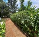 41445 Golden Field Circle - Photo 38