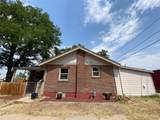 3102 Columbine Street - Photo 2