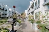 2525 Arapahoe Street - Photo 17