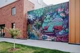 2525 Arapahoe Street - Photo 21