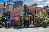 3737 Kalamath Street - Photo 19