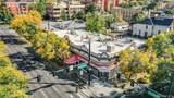 1650 Pearl Street - Photo 16
