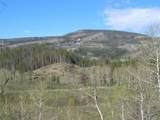 0 County Road 16 - Photo 8