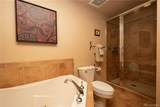 224 Trailhead Drive - Photo 20