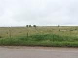 220 County Road 4 - Photo 1