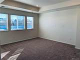 24794 Tennessee Place - Photo 7
