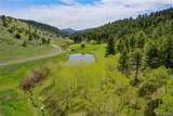 3305 Timbergate Trail - Photo 17