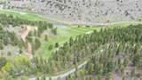 3305 Timbergate Trail - Photo 18